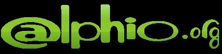 Associazione ALPHIO